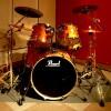 a_drum