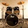 b_drums