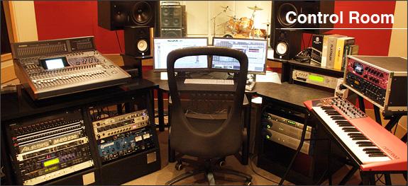 c_studio